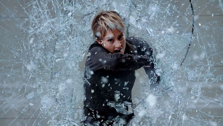 insurgent_trailer_still