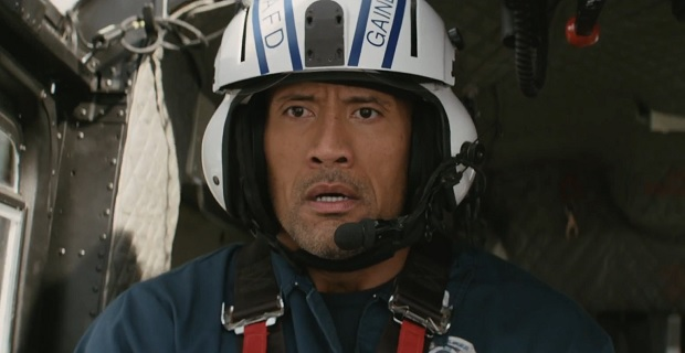Dwayne-Johnson-San-Andreas