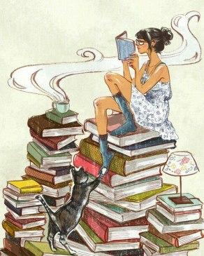 livrosb