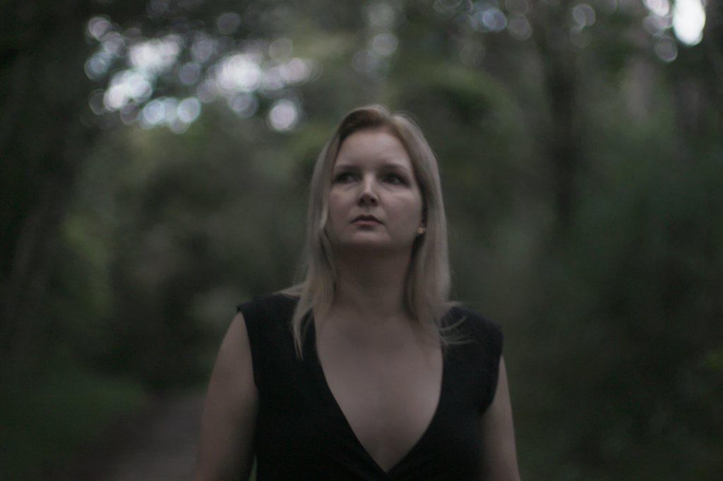 """Netflix lança em julho a série """"Elize Matsunaga: era uma vez um crime"""", sobre o assassinato que ocupou as manchetes brasileiras em 2012"""